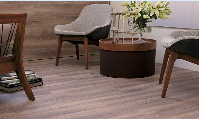 Fußboden Aus Sperrholz ~ Wpc boden spc klickverschluss vinyldielen sperrholz formica laminat