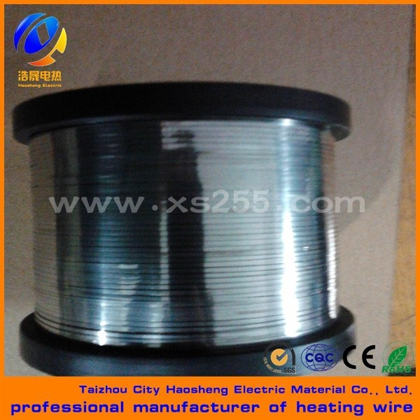 Kanthal A1 Resistance Wire, Kanthal A1 Resistance Wire Suppliers and ...