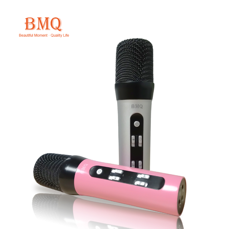 2018 handheld usb microphone portable karaoke microphone for mobile computer buy karaoke. Black Bedroom Furniture Sets. Home Design Ideas