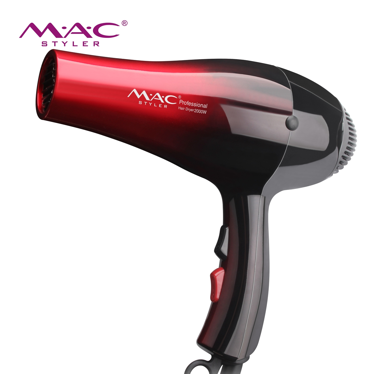 Wholesale high-power portable hotel use blow dryers Professional portable blower machine