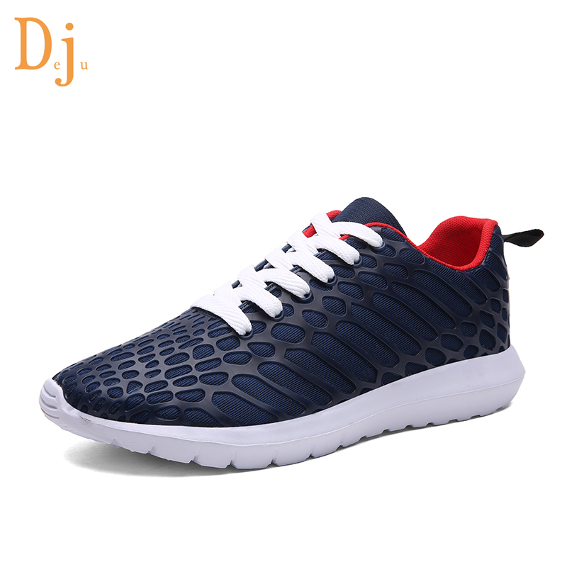 Hot running sport sell men shoes shoes breathable rBqrAwO