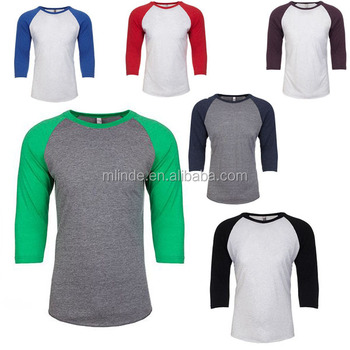 promotional long sleeve t shirts promotional t shirts suppliers