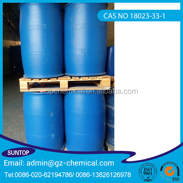 Made in China vinyltri(isopropoxy)silane,silicone vinyl fluid