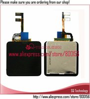 For iPod Nano 6 LCD + Touch Screen Digitizer 6th Gen Assembly