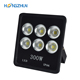 Zhongshan factory wholesale led flood light 20w 30w 50w ip65 DC 12/24 volt