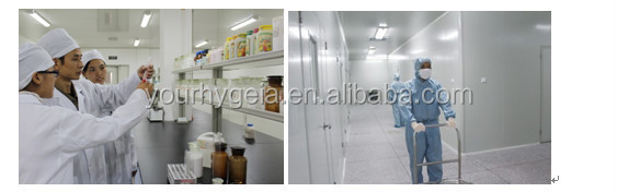 Strong isolation film coating premix formulation super chrome powder coating