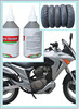Motorcycle Tyre Sealant Repair Quickly Car Paint Sealant Protection