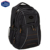 Hot sale school laptop business backpack