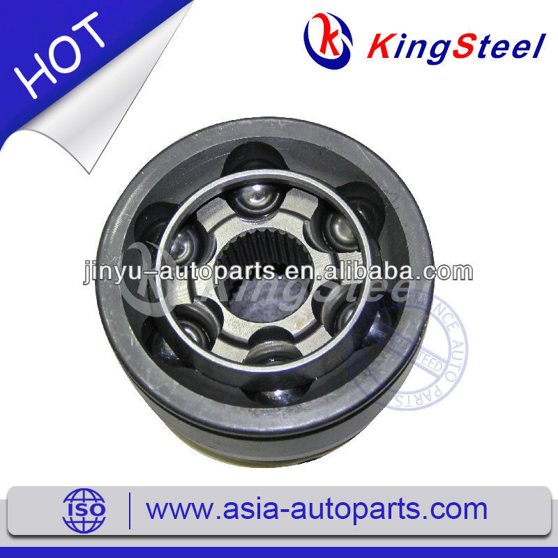 43405-60010 Cv Joint Parts/cv Joint For Toyota Land Cruiser - Buy Cv Joint  Parts,Cv Joint,43405-60010 Product on Alibaba com