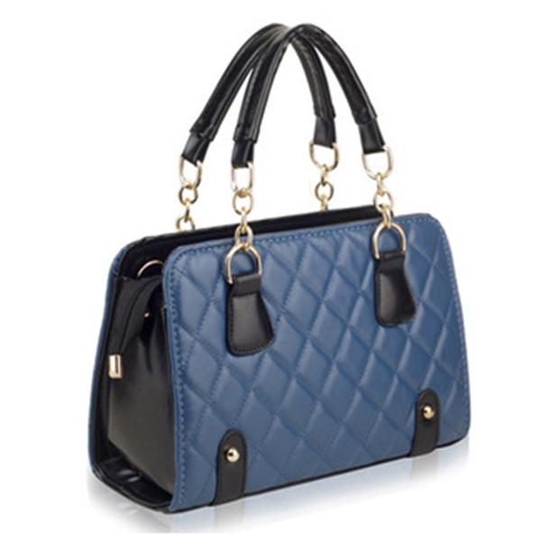 prix de gros sac main en cuir tendance 2015 femelle femme sac main de mode sac main id de. Black Bedroom Furniture Sets. Home Design Ideas