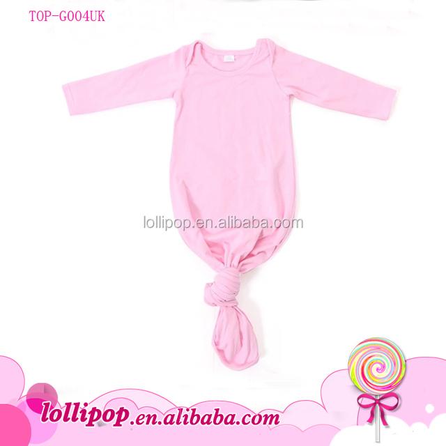 China Infant Toddler Formal Dresses Wholesale 🇨🇳 - Alibaba