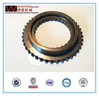 Top Quality antique cnc machining fiat tractor spare parts with High Quality