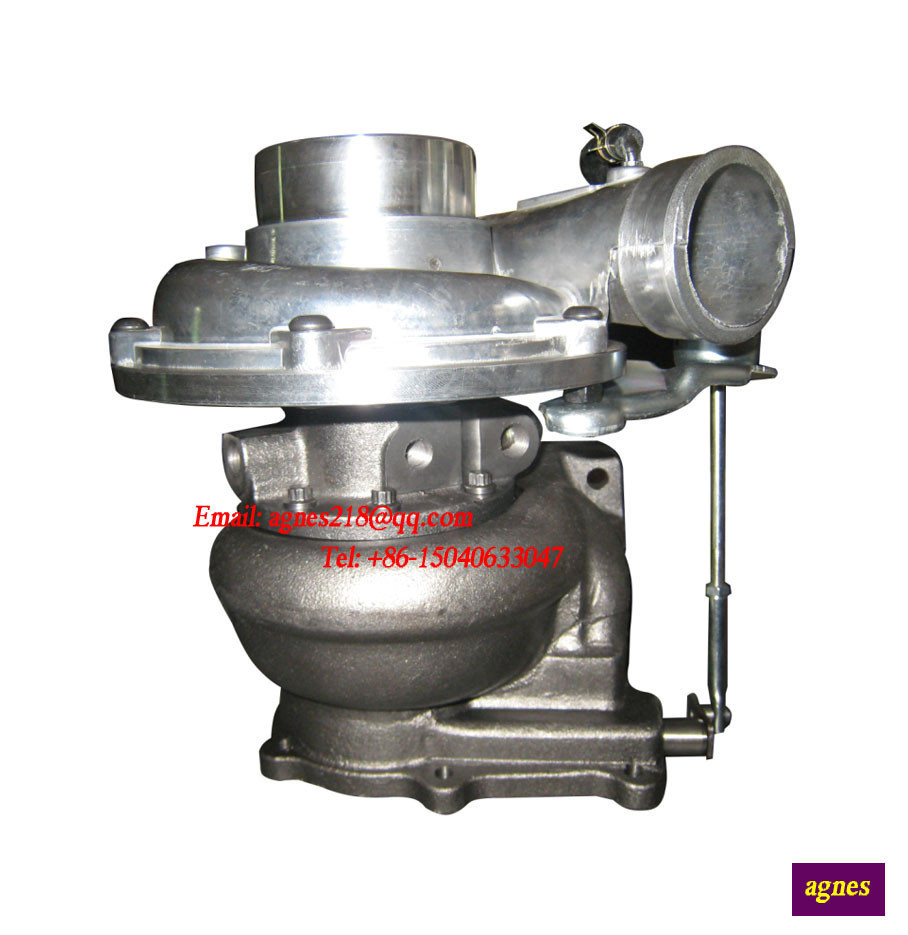 Get Quotations · 24100-3064 RHE62 241003066A Turbo VC720019 VXAE for Hino  Truck with J08CT engine