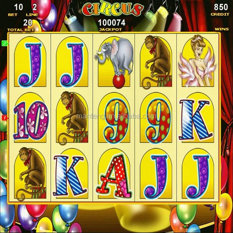 Игровые автоматы амиго заработать в интернете бонусы казино