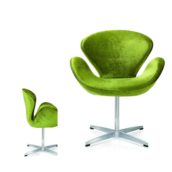 Strange Swivel Arne Jacobsen Swan Chair Buy Swan Chair Arne Jacobsen Swan Chair Swivel Arne Jacobsen Swan Chair Product On Alibaba Com Bralicious Painted Fabric Chair Ideas Braliciousco