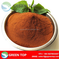 Fulvic acid powder/bio organic fertilizer best price in kg
