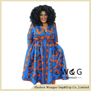 11a461cb9f2 Robe Africaine Grande Taille - Buy Robe Africaine Grande Taille ...