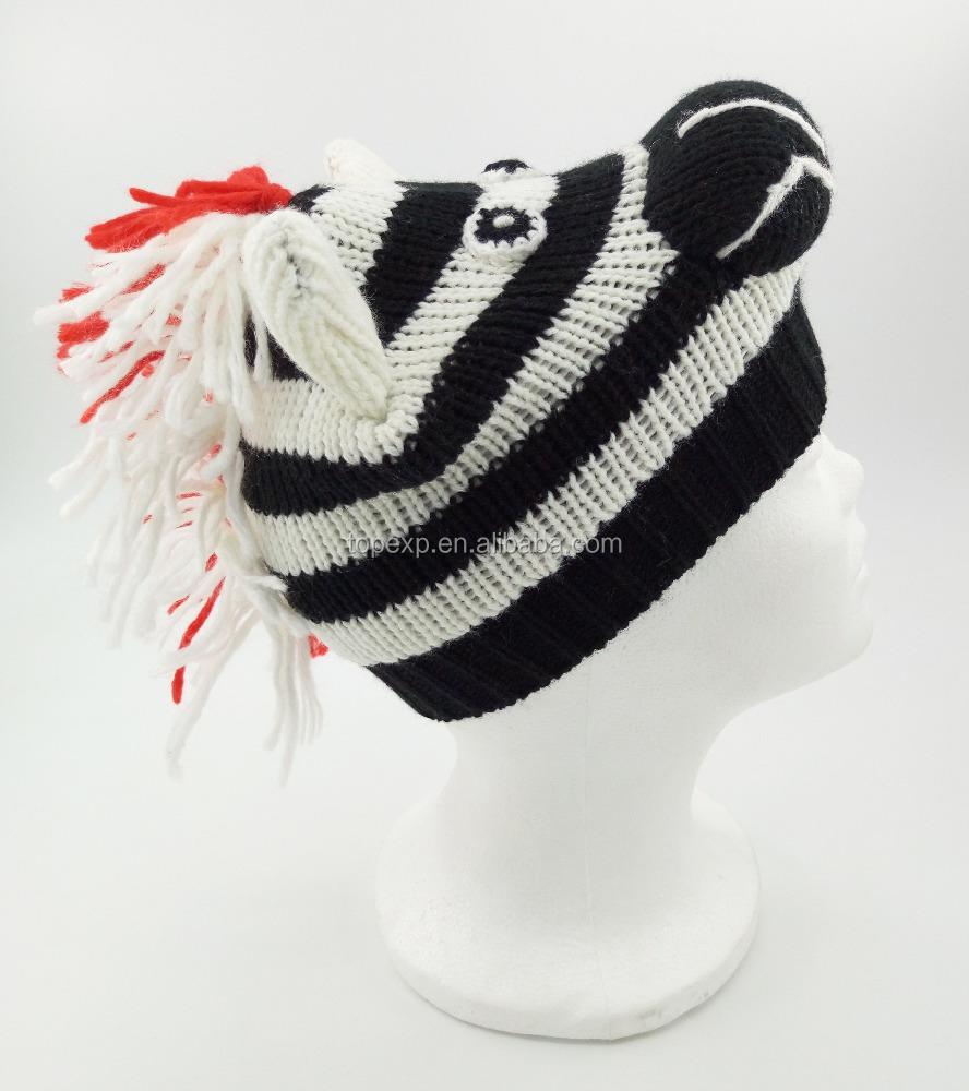 fbb24b53d ... cheap crochet hippo hat wholesale hats suppliers alibaba 5954b 03410