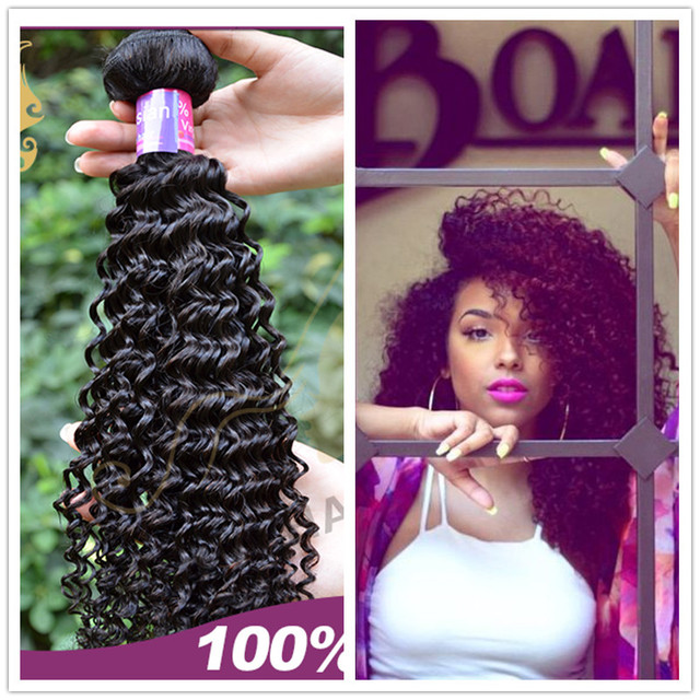 Buy Cheap China Hair Extension Curly Kinky Wavy Hair Products Find