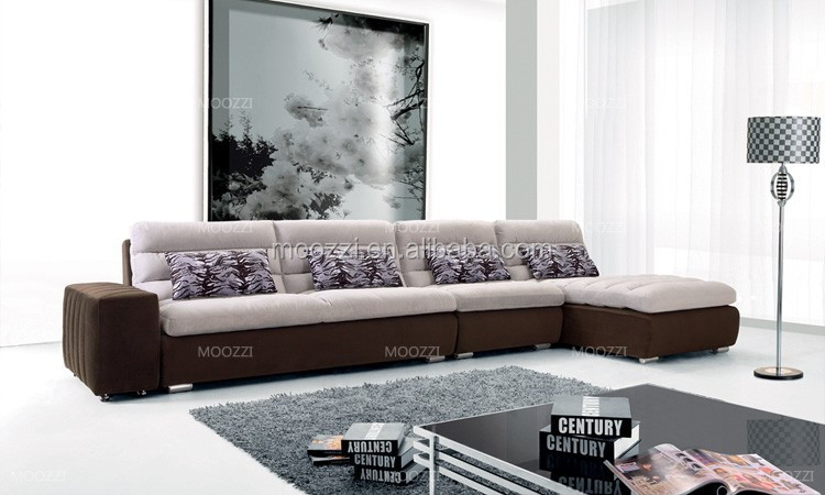 Where To Buy Cheap Furniture In DubaiLiving Room  : Corduroy Fabric Sectional Sofa Cheap Rexine Fabric from algarveglobal.com size 750 x 450 jpeg 77kB