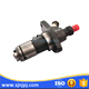China supplier water cooled engine fuel oil pump price