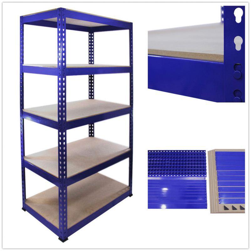 Ikea Scaffali Per Cantina.Scaffalature Metalliche Ikea Tavolo Consolle Allungabile