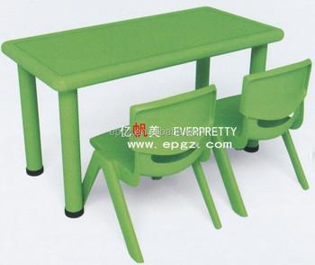Chine Jouer Table Buy Pas Meubles Chaise Éducatif En Et Ensemble Plastique Enfants De Enfant b76vfYgyI