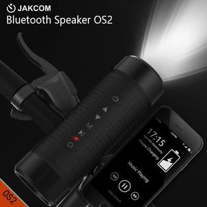 Jakcom Os2 Waterproof Speaker New Product Of Auto Batteries As Salvage Cars 80D26L Mf Car Battery All Battery