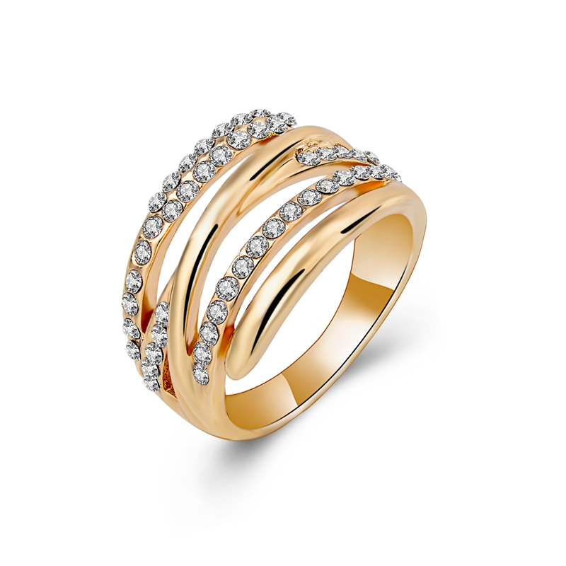 Hippie Engagement Rings,Rings And Jewelry,Gold Rings And ...