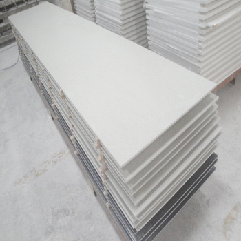 corians table slab, artificial stone, modified acrylic solid surface for restaurant tabletops
