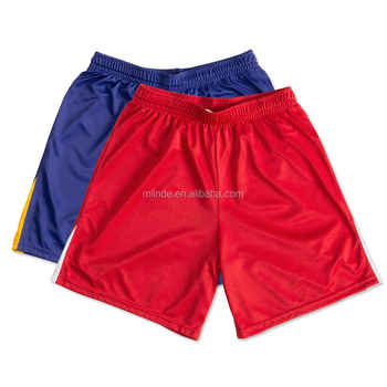 d341e099c72 Athletic Shorts Performance Soccer Shorts No Logo Soccer Jersey 2017 Football  Shirt Maker Soccer Jersey Shorts