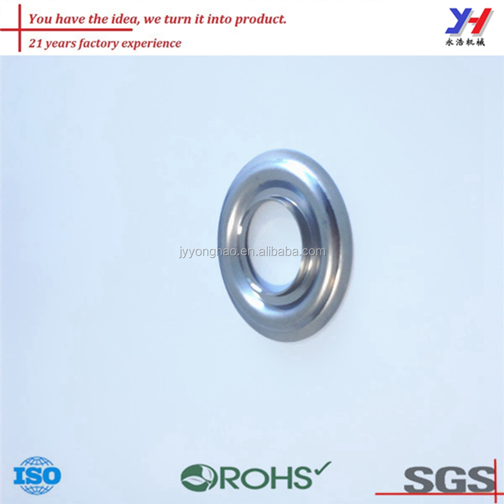 OEM ODM High Quality Factory Price Drawing Screw Top Bottle Cap