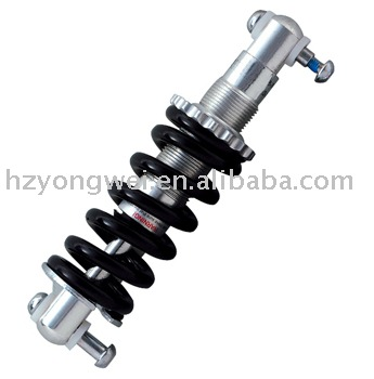 Cheap and popular children bicycle shock suspension