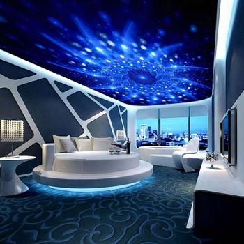 Pop False Ceiling Designs Hall False Ceiling For Living