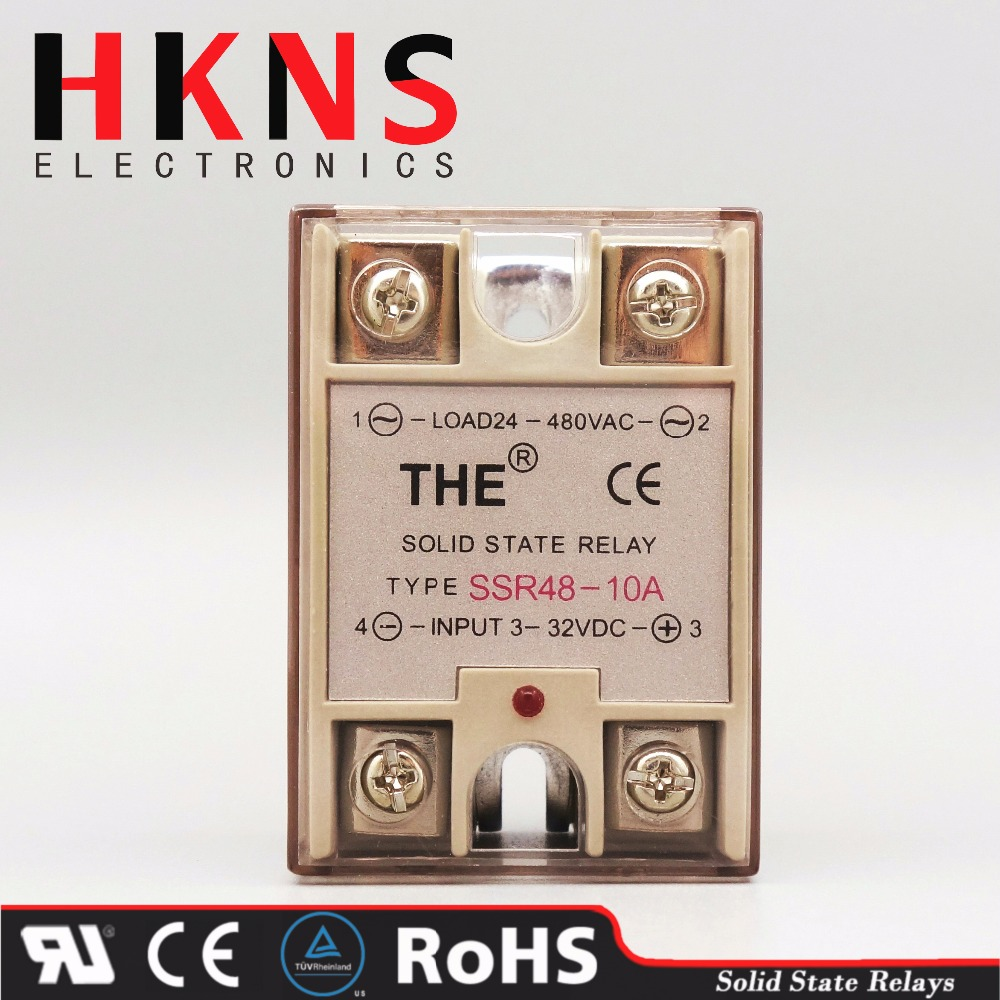 Ac To Dc Solid State Relay Suppliers And Celduc Manufacturers At