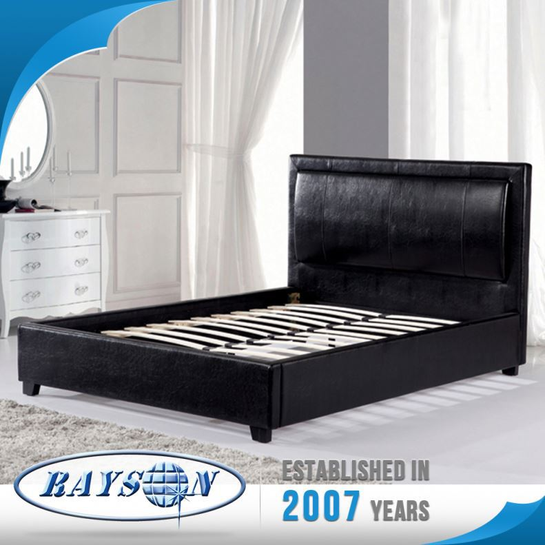 Finden Sie Hohe Qualität Der Bettboden Hersteller und Der Bettboden ...