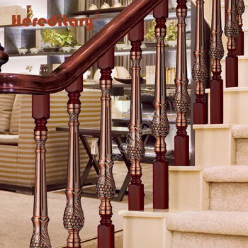Lowes Outdoor Stair Steps Ladder Baluster Grill Aluminum Hand Railing With  Handrail