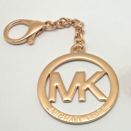 handbag mk metal tags,mk handbag metal tags,metal <strong>logo</strong> for bags