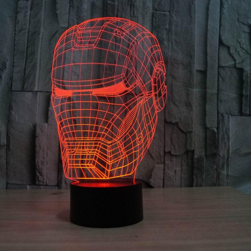 achetez en gros lampe de l 39 homme de fer en ligne des grossistes lampe de l 39 homme de fer. Black Bedroom Furniture Sets. Home Design Ideas