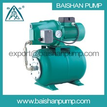 Cheapest hot sell 1hp flow jet pumps Low price innovative dc control water pump