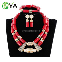 jewelry for europe/ fashion jewelry set/ trending jewellery