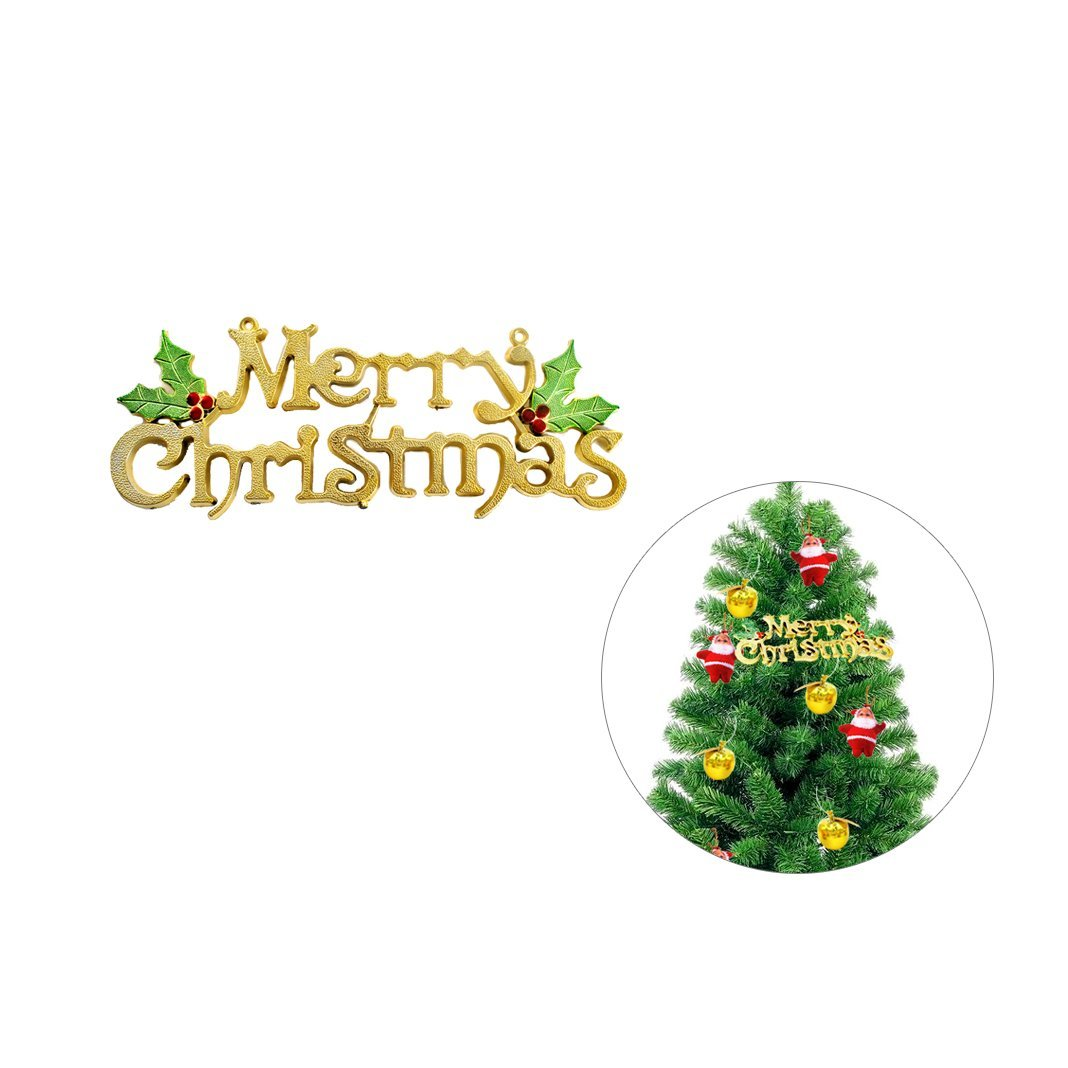get quotations christmas merry christmas letter card decorationsrosa schleife christmas shiny merry christmas letter card christmas