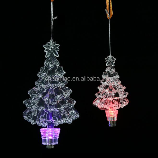 Miniature Plastic Tree, Miniature Plastic Tree Suppliers and ...