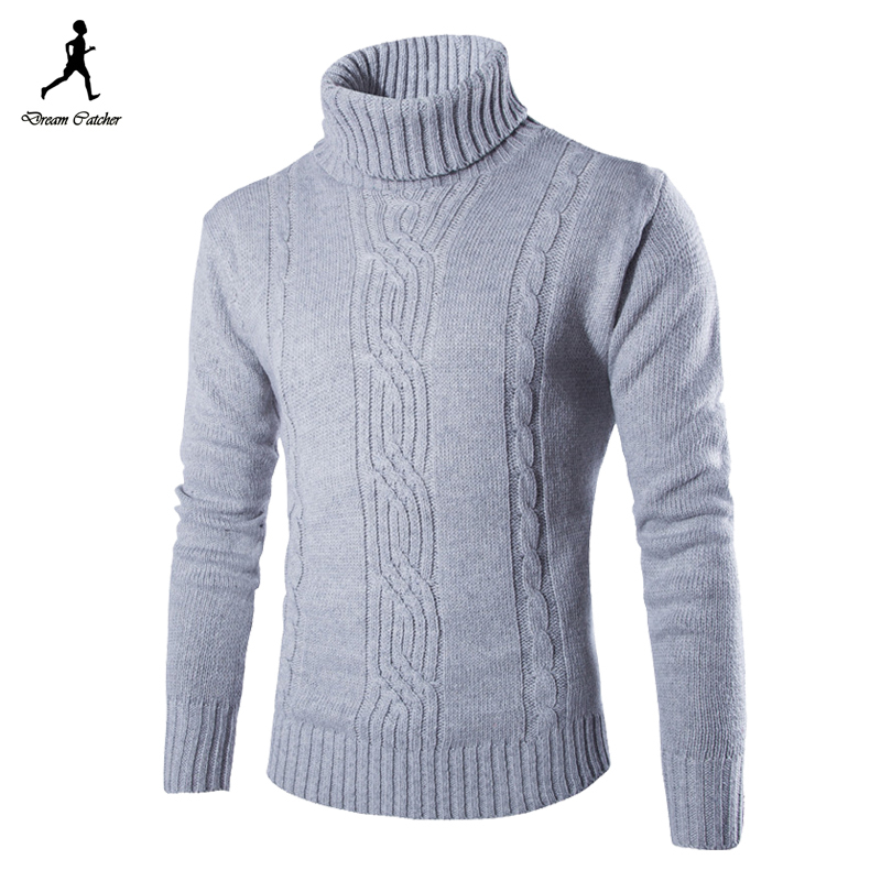 Discover the best Men's Sweaters in Best Sellers. Find the top most popular items in Amazon Best Sellers. Best Sellers in Men's Sweaters #1. Gildan Men's Fleece Crewneck Sweatshirt out of 5 stars 1, $ - $ Shopbop Designer Fashion Brands.