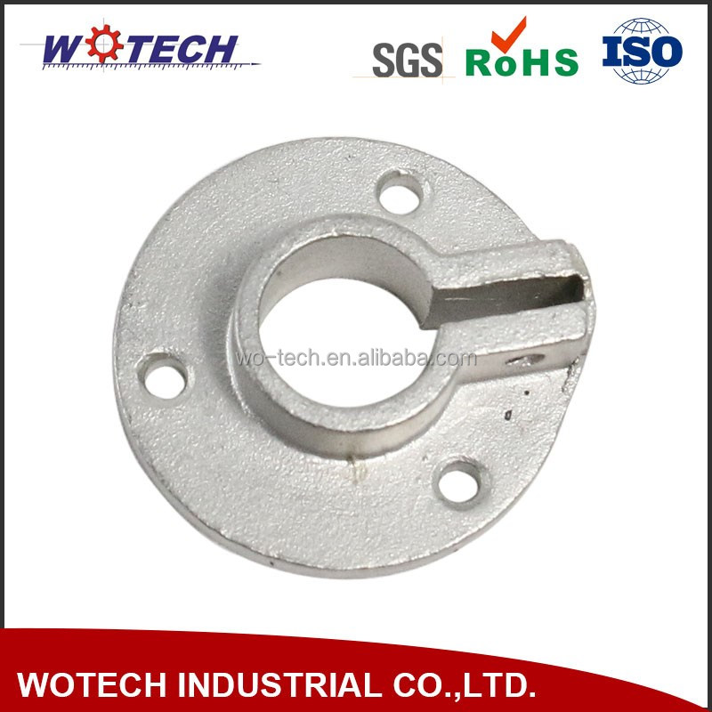 Customized special Cheap precision castings | lost wax casting | investment casting BY OEM