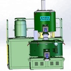 Plastic WPC mixer powder mixing machine