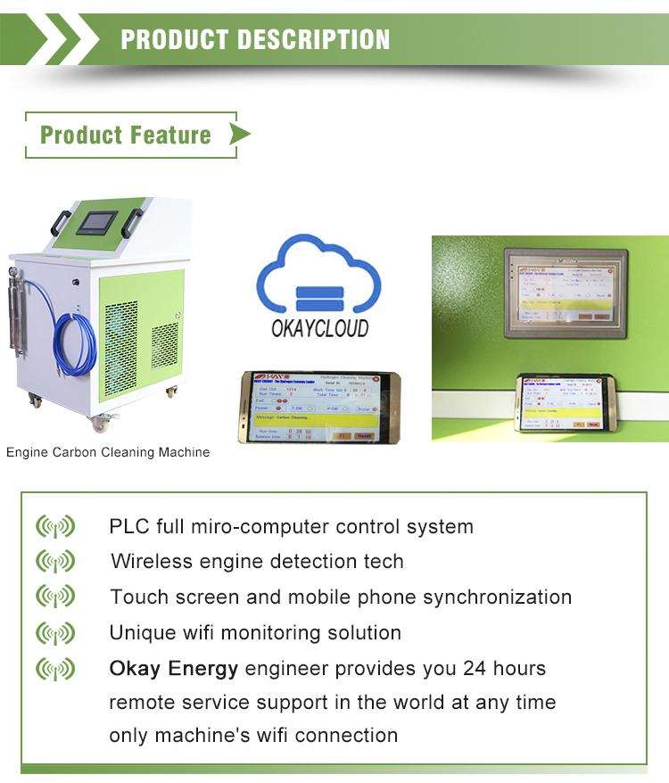 Attractive Car Engine Description Photos - Electrical Wiring Diagram ...