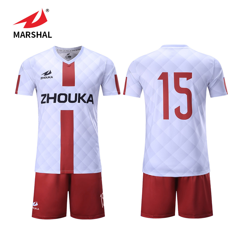 2348a71fb6c Customized Football Jersey Online India