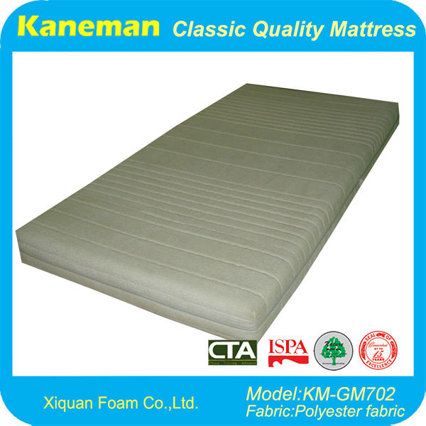 california king foam mattress covers