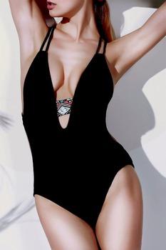 Fotomontaggio attrici nude gratis pics 76